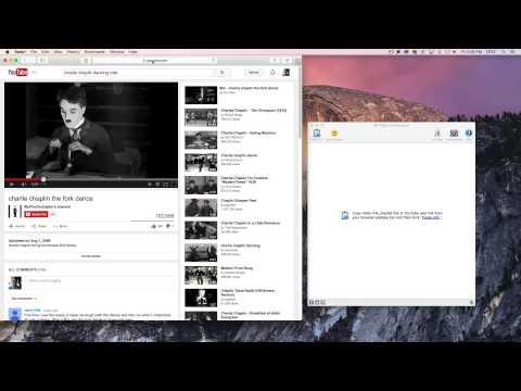 download youtube 4k